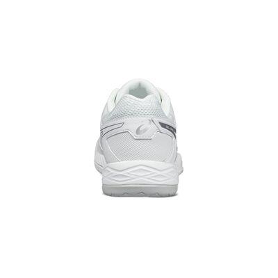 Asics Gel-Game 6 Mens Tennis Shoes-back