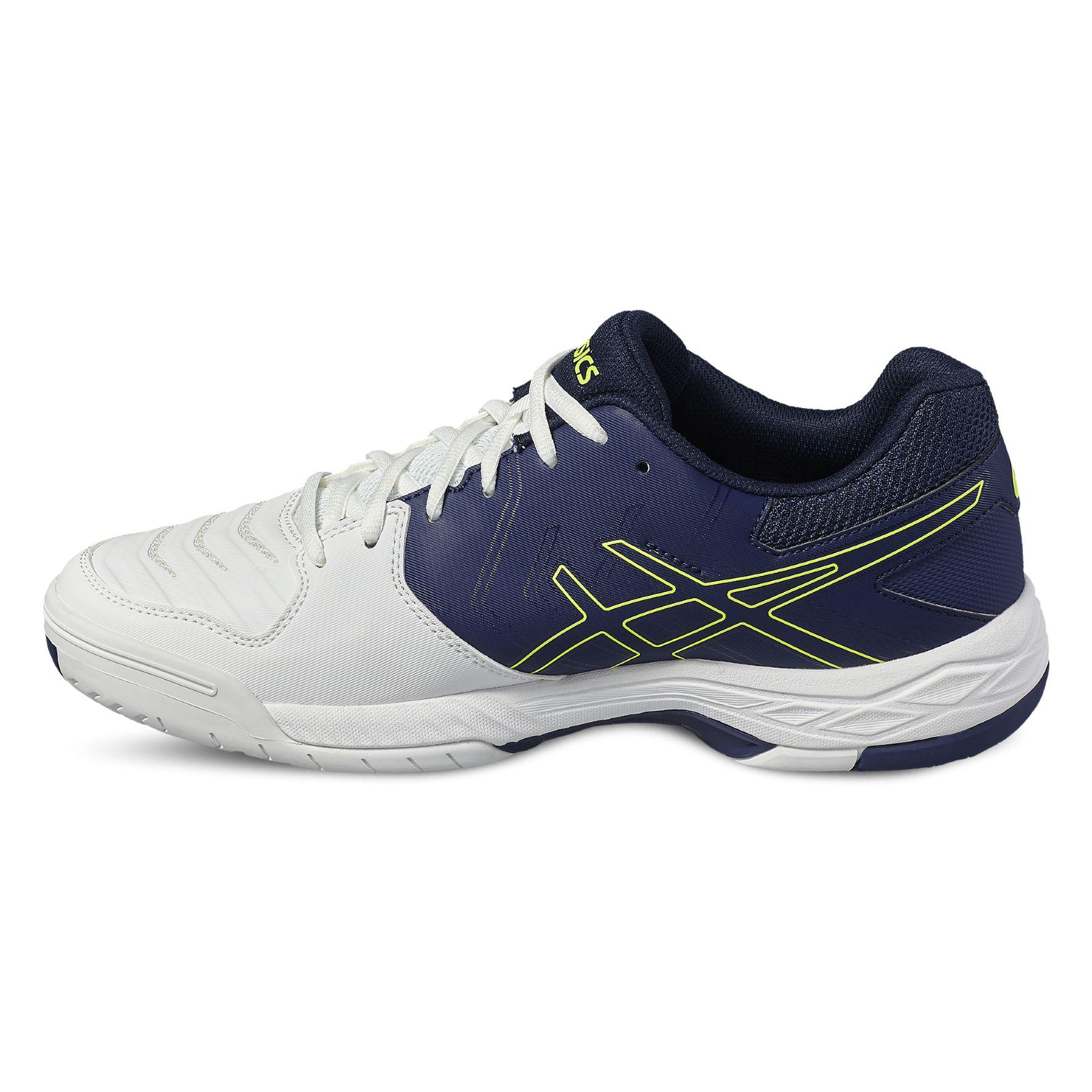 asics gel 6 mens tennis shoes
