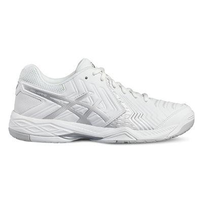 Asics Gel-Game 6 Mens Tennis Shoes-side2