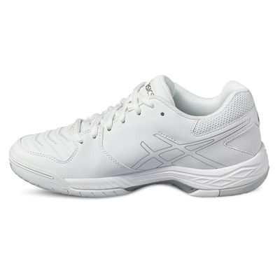 Asics Gel-Game 6 Mens Tennis Shoes-side