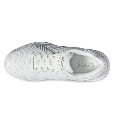 Asics Gel-Game 6 Mens Tennis Shoes-top
