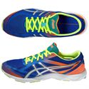 Asics Gel-Hyperspeed 6 Mens Running Shoes - Alternative View