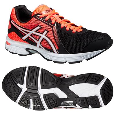 Asics Gel-Impression 8 Ladies Running Shoes