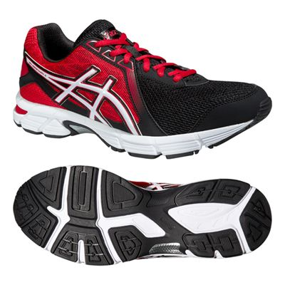 Asics Gel-Impression 8 Mens Running Shoes