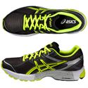 Asics Gel-Innovate 6 Mens Running Shoes - Alternative View