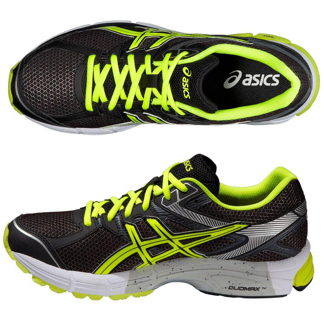 Asics Gel Innovate 6 Mens Running Shoes Sweatband Com
