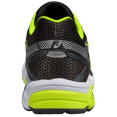 Asics Gel-Innovate 6 Mens Running Shoes - Back