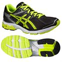 Asics Gel-Innovate 6 Mens Running Shoes