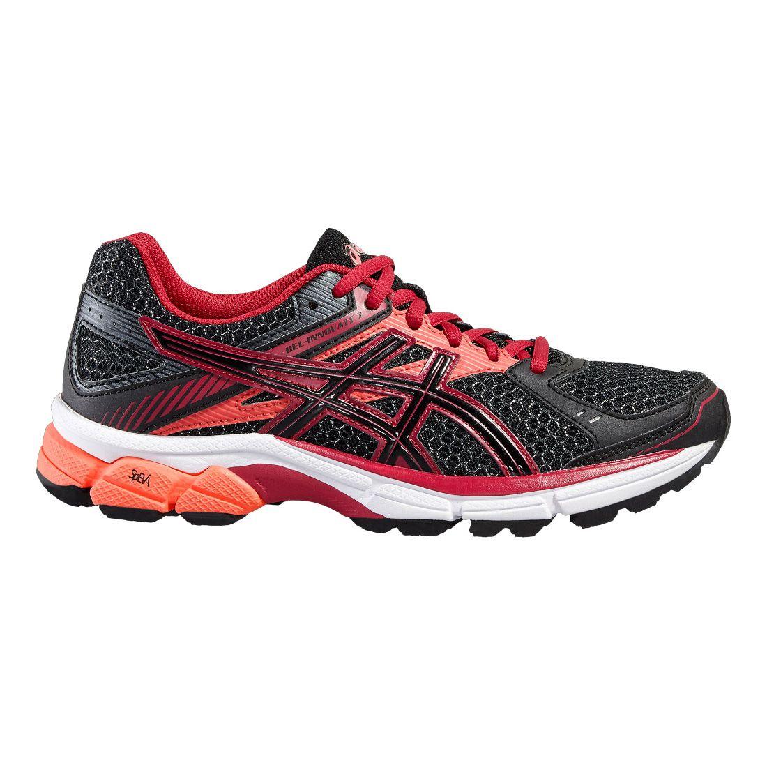 Asics Gel Innovate 7 Ladies Running Shoes Sweatband Com