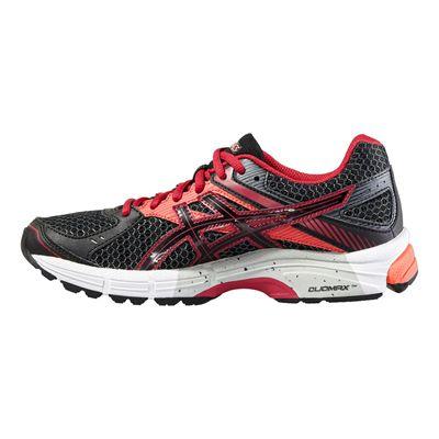 Asics Gel-Innovate 7 Ladies Running Shoes-Medial