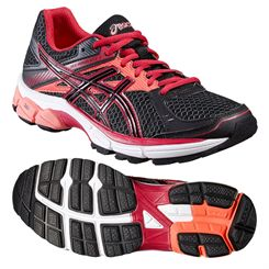 Asics Gel-Innovate 7 Ladies Running Shoes