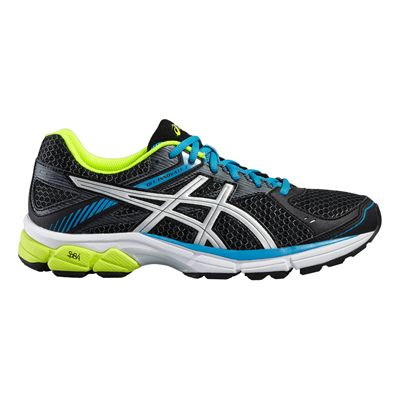 Asics Gel-Innovate 7 Mens Running Shoes-Lateral