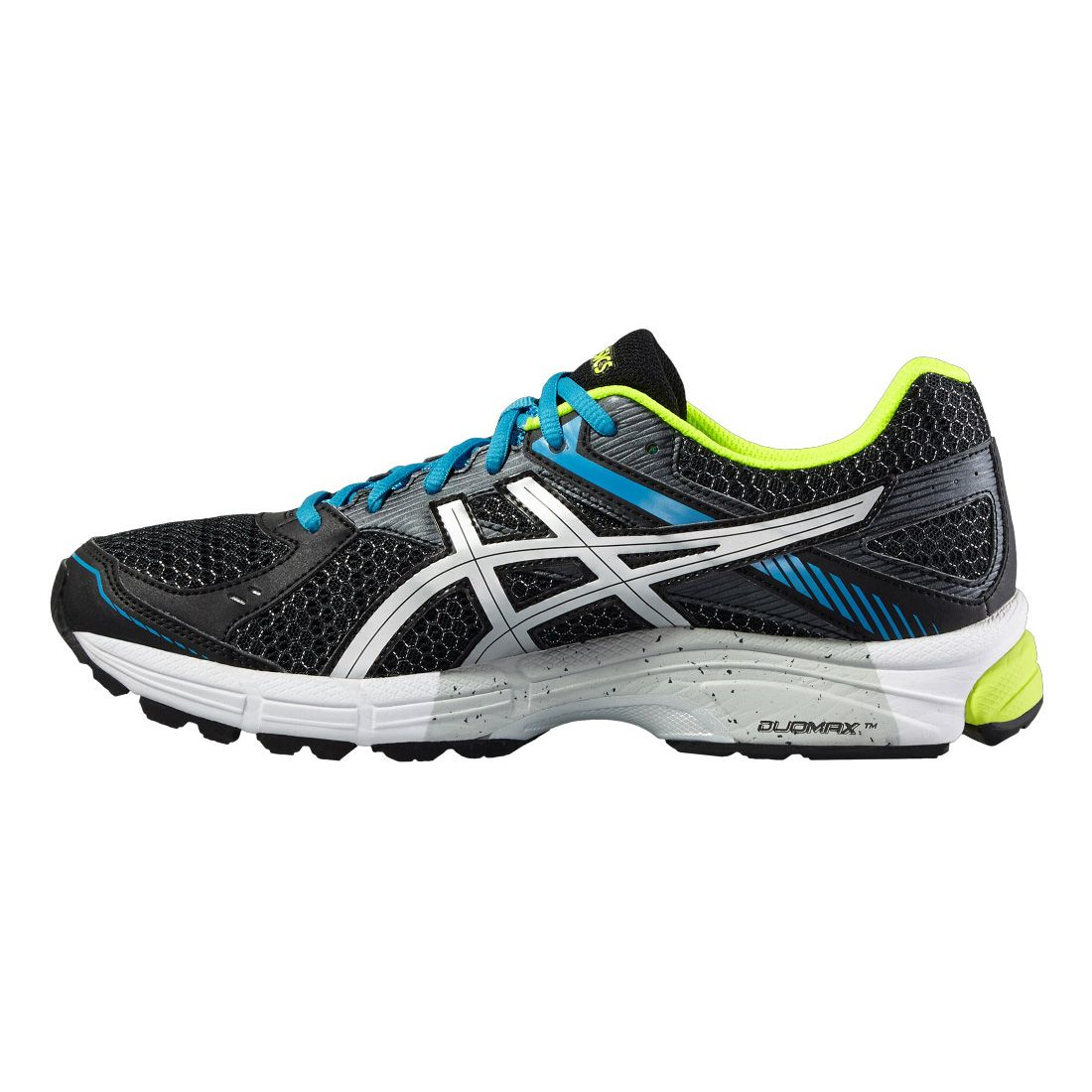asics gel innovate 7 mens running shoes