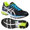 Asics Gel-Innovate 7 Mens Running Shoes