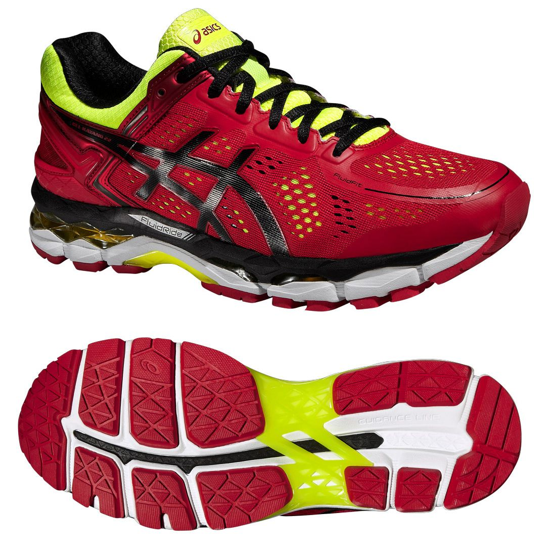 Running Shoes Without Heel Counter