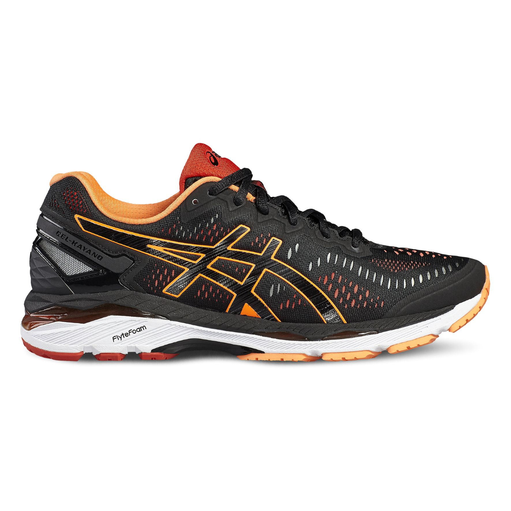 Asics Kayano Running Shoes
