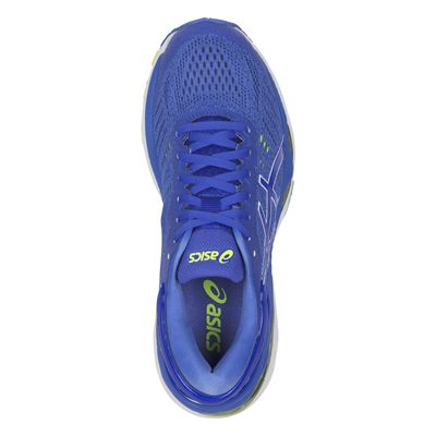 Asics Gel-Kayano 24 Ladies Running Shoes AW17 2