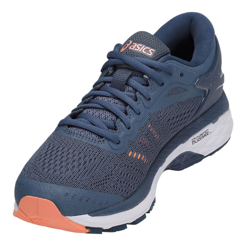 Best Ladies Long Distance Running Shoes