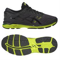 Asics Gel-Kayano 24 Mens Running Shoes