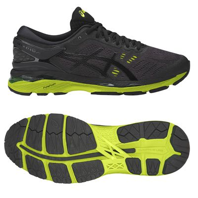 Asics Gel-Kayano 24 Mens Running Shoes