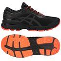 Asics Gel-Kayano 25 Lite-Show Ladies Running Shoes