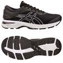 Asics Gel-Kayano 25 Mens Running Shoes SS19 - Black
