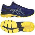 Asics Gel-Kayano 25 Mens Running Shoes SS19
