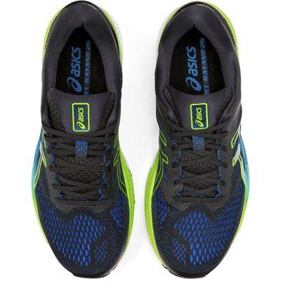 Asics Gel-Kayano 26 Mens Running Shoes - Above