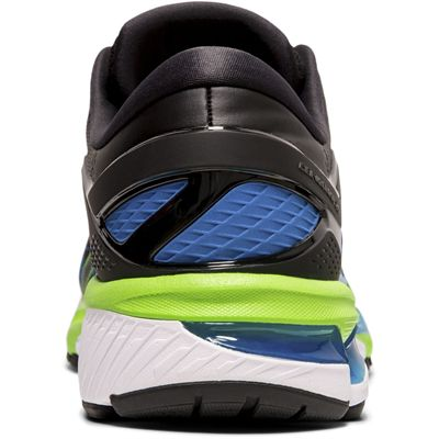 Asics Gel-Kayano 26 Mens Running Shoes - Back