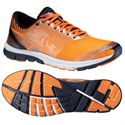 Asics Gel-Lyte33 3 Mens Running Shoes