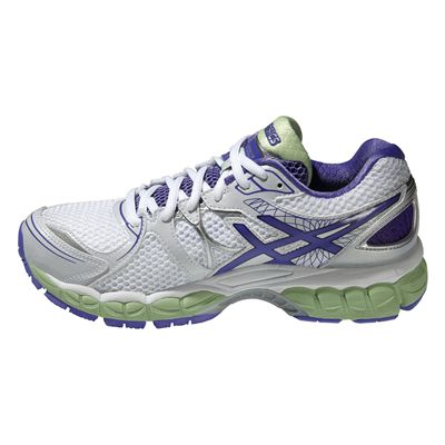 Asics Gel-Nimbus 16 Ladies Running Shoes