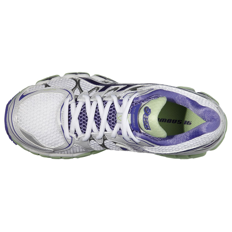 Top Womens Running Shoes For Underpronators