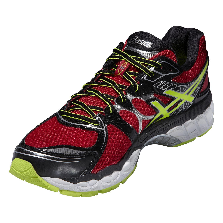 Asics Gel Nimbus 16 Mens Running Shoes Sweatband Com