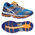 Asics Gel-Nimbus 17 Ladies Running Shoes
