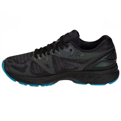 Asics Gel-Nimbus 20 Lite-Show Mens Running Shoes - Side