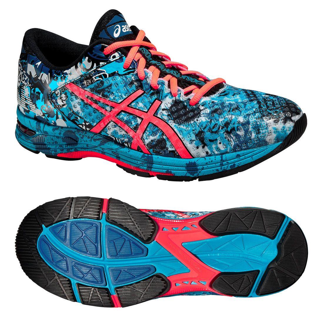 Asics Gel Mens Running Shoes Sale