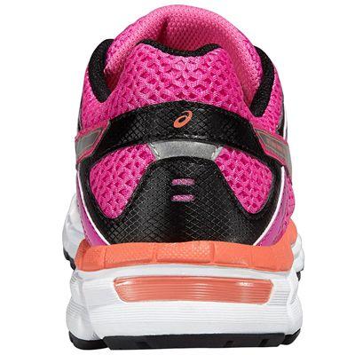 Asics Gel-Oberon 10 Ladies Running Shoes - Back