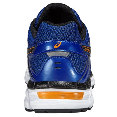Asics Gel-Oberon 10 Mens Running Shoes - Back