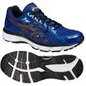 Asics Gel-Oberon 10 Mens Running Shoes