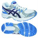 Asics Gel-Oberon 8 Ladies Running Shoes