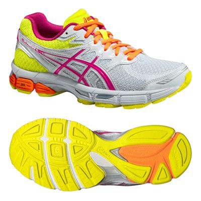 Asics Gel-Phoenix 6 Ladies Running Shoes