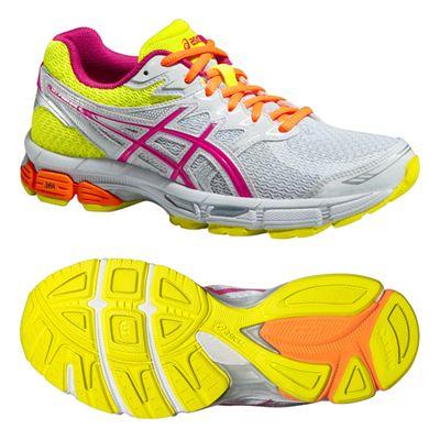 Asics Gel-Phoenix 6 Ladies Running Shoes