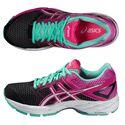 Asics Gel-Phoenix 7 Ladies Running Shoes - Alternative View