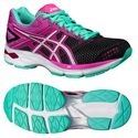 Asics Gel-Phoenix 7 Ladies Running Shoes