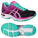 Asics Gel-Phoenix 7 Ladies Running Shoes