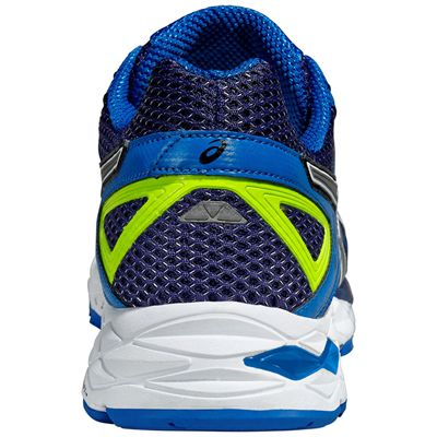 Asics Gel-Phoenix 7 Mens Running Shoes - Back