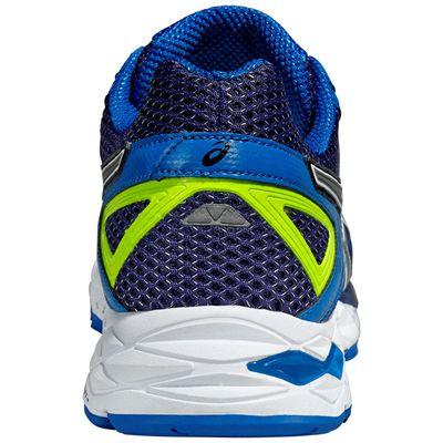 Asics Gel-Phoenix 7 Mens Running Shoes - Back
