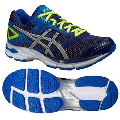 Asics Gel-Phoenix 7 Mens Running Shoes