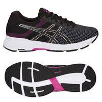 Asics Gel-Phoenix 9 Ladies Running Shoes