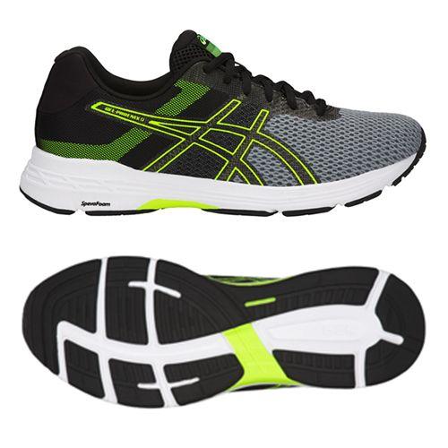 Mens Tennis Shoes For Overpronation